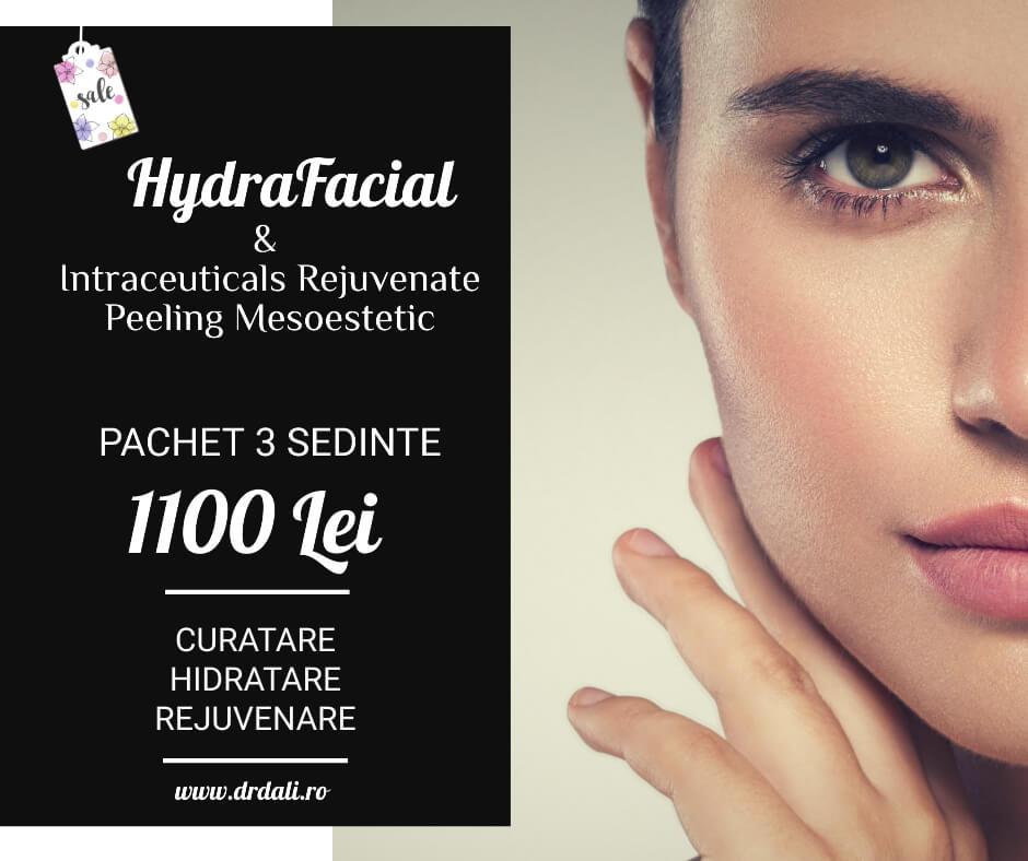 facial 1100